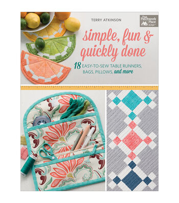 Martingale Simple, Fun and Quickly Done Book