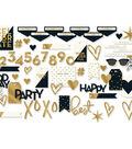 My Mind\u0027s Eye Mixed Bag Cardstock Die-Cuts-Yes Please