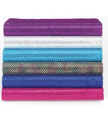 Special Occasion Fabric 43''-Confetti Dot