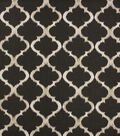 Hudson 43 Farm Multi-Purpose Decor Fabric-Pepper Eyon