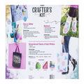 Tulip Crafter\u0027s Kit