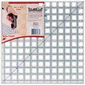 Truecut Ruler-12.5\u0022 Square