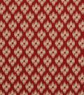 Covington Multi-Purpose Decor Fabric 55\u0022-Chapin