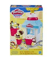 Play-Doh Popcorn Canister, , hi-res
