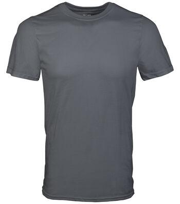 Gildan Adult Performance T-Shirt Small