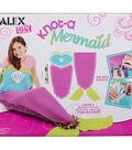 DIY Knot-A Mermaid Kit