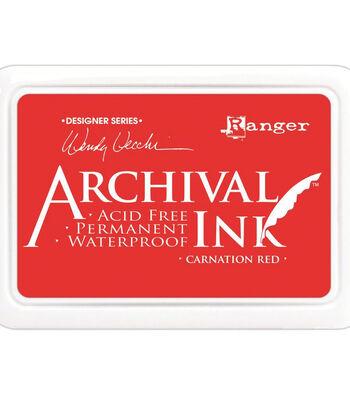 Ranger Wendy Vecchi Designer Series Archival Ink Pad