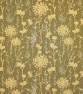 Home Decor 8\u0022x8\u0022 Fabric Swatch-Upholstery Fabric Barrow M7768-5617 Mist