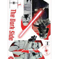 York Wallcoverings Giant Graphic-Star Wars Classic Darth Vader