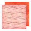 Vicki Boutin Field Notes 12\u0027\u0027x12\u0027\u0027 Double-sided Cardstock-Simple Things