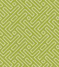 Home Decor 8\u0022x8\u0022 Fabric Swatch-Covington Belami