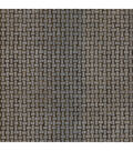 Byzantine Pewter Small Tile Wallpaper Sample