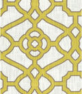 Upholstery Fabric 54\u0022-Criterion Kiwi