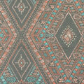 Richloom Studio Multi-Purpose Fabric-Ambrose Serene