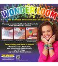 The Beadery Choon\u0027s WonderLoom Kit