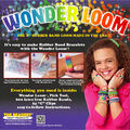 The Beadery Choon\u0027s WonderLoom Kit
