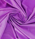 Loungeletics Quick Dry Fabric 24\u0022-Pink