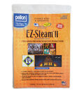 Ez Steam Ii Sheets 12X9 5 Count