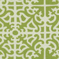 Home Decor 8\u0022x8\u0022 Fabric Swatch-Waverly SNS Parterre/Grass