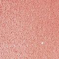 Let\u0027s Pretend Reversible Sequin Fabric-Pink/Gold