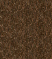 Keepsake Calico Cotton Fabric-Brown Natural Bark, , hi-res