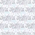 Snuggle Flannel Fabric -Love You To The Moon & Back