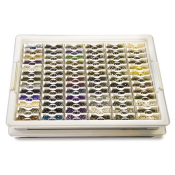 463fe12a8 Jewelry Display & Storage - Trays, Cases & Stands | JOANN