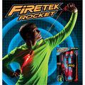 Zing Firetek Rocket Copter