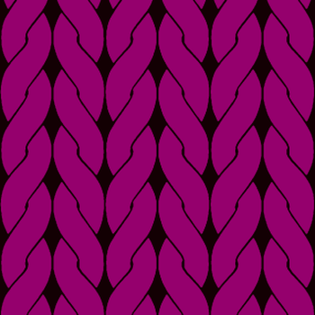 Empire Knit