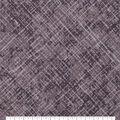 Keepsake Calico Cotton Fabric-Tan Scratched Bias