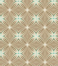 Home Decor 8\u0022x8\u0022 Swatch Fabric-Tracy Porter Bohemia Celestial