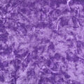 The Witching Hour Halloween Crossed Dye Velvet Fabric 60\u0022-Purple/Green
