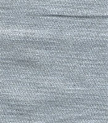 Cotton Ironing Board Cover 44''-Silver