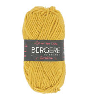 Bergere De France Duvetine Yarn, , hi-res