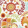 Better Homes & Gardens Outdoor Fabric 54\u0022-Furtado Spring