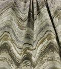 Home Essentials Lightweight Decor Fabric 45 \u0022-Florence Natural