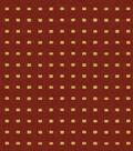 SMC Designs Upholstery Fabric 54\u0022-Citadel Lipstick
