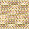 Cricut Pattern Iron On Sampler-Moroccan