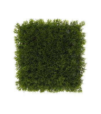 """10.5"""" Grass Mat"""