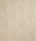 Home Decor 8\u0022x8\u0022 Fabric Swatch-Jaclyn Smith Cohn  Blush