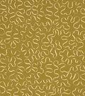 Home Decor 8\u0022x8\u0022 Fabric Swatch-Jaclyn Smith Yonkers-Olivewood