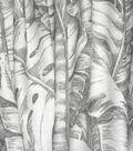 Tommy Bahama Multi-Purpose Decor Fabric 54\u0022-Jungle Love Circa Dove