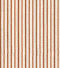 Home Decor 8\u0022x8\u0022 Fabric Swatch-Covington Wallace