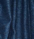 Outdoor Fabric 13x13\u0022 Swatch-Aurora Midnight