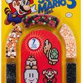 Perler Super Mario Bros. 3 Activity Kit