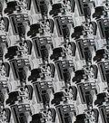 Star Wars Cotton Fabric 44\u0022-R2D2 New Hope