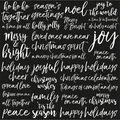 Kaisercraft Peace & Joy 10 pk 12\u0027\u0027x12\u0027\u0027 Gloss Varnish Cardstock-Joyful