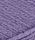 Red Heart 12 pk Classic Yarns-Lavender