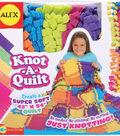 Alex Toys Alex Knot A Quilt Kit