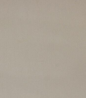 "Richloom Studio Multi-Purpose Decor Fabric 55""-Geyser/Soap"